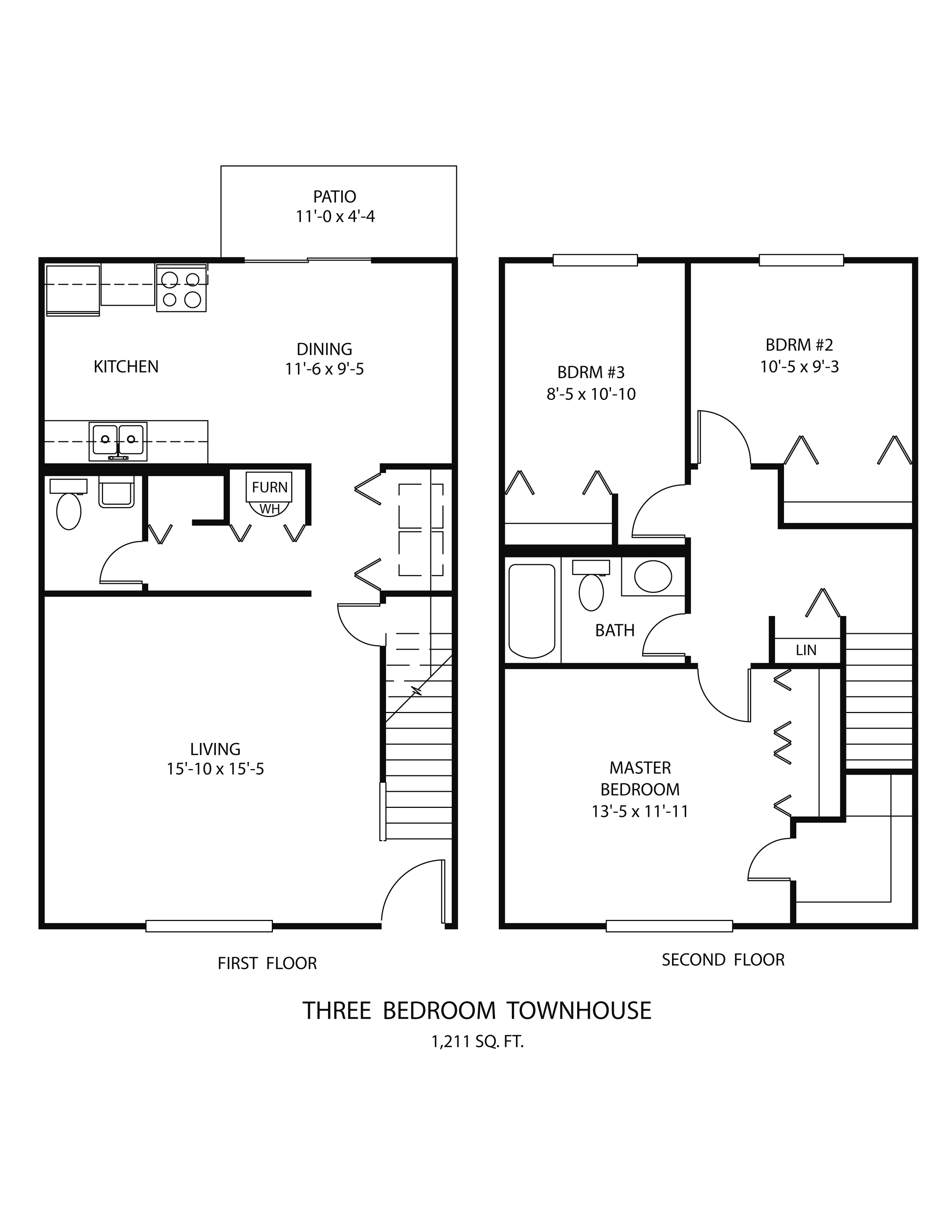 Income Based Apartments Marion Indiana