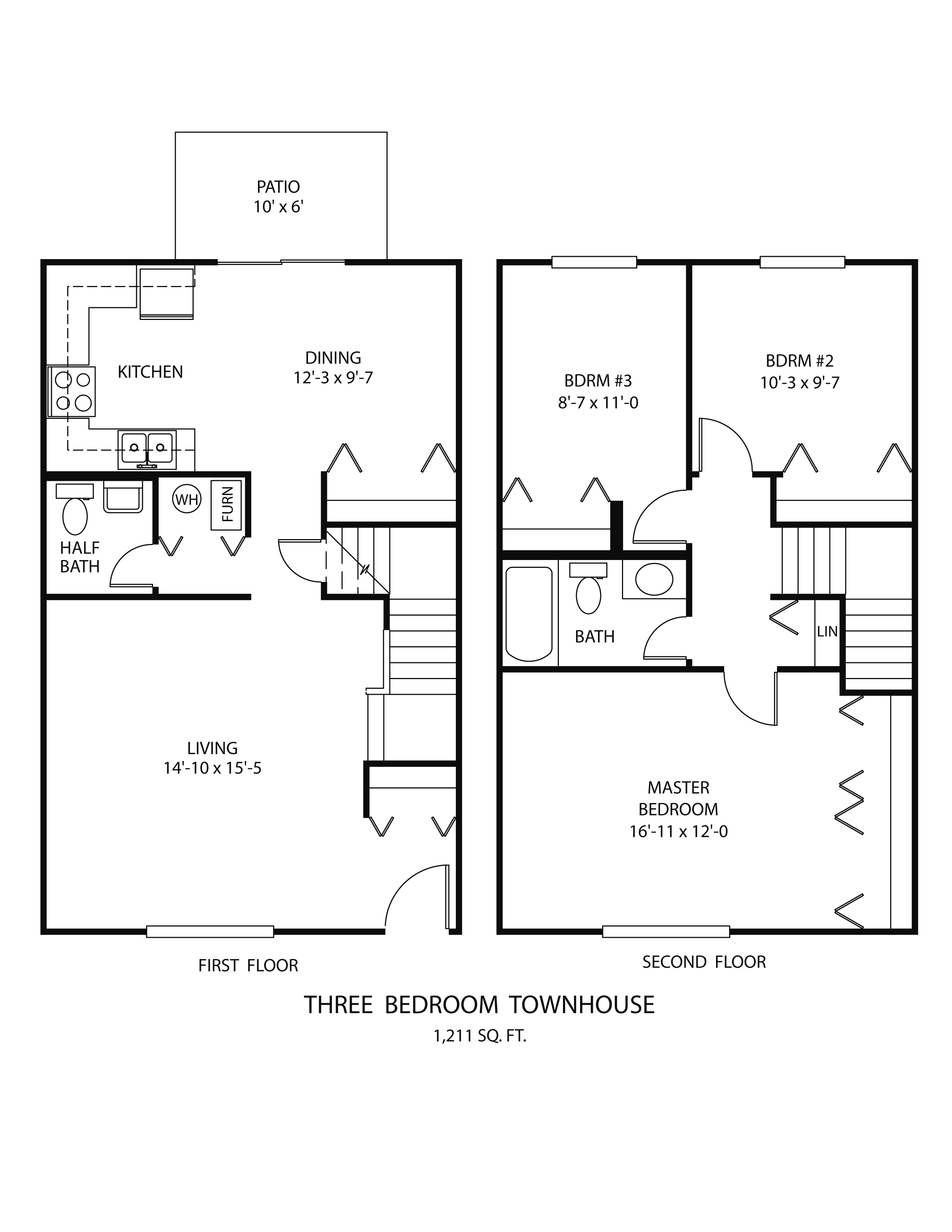 Lincoln Square on townhouse luxury interior, townhouse plans for narrow lots, townhouse rentals, townhouse blueprints, garage apartment plans, 2 car garage duplex plans, townhouse design, townhouse home plans with basement, townhouse construction, townhouse renderings, townhouse deck plans, townhouse master plan, townhouse drawings, townhouse elevations, townhouse layout, townhouse community,